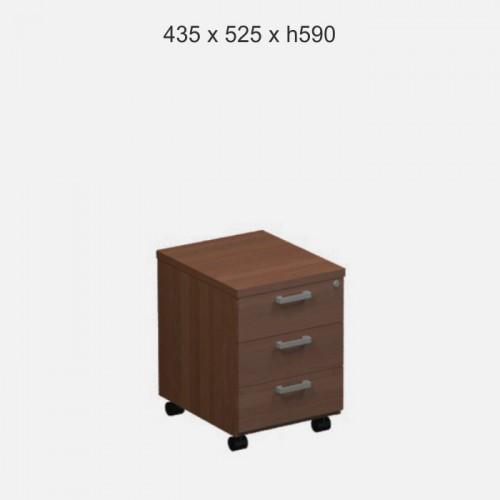 Kontener Echo EC13 435x590