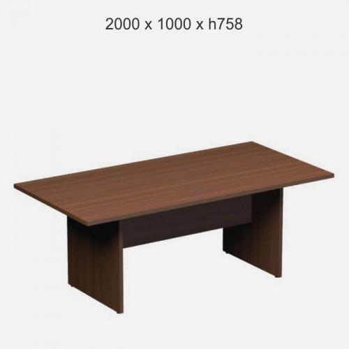 Stół Echo EC20 2000x1000