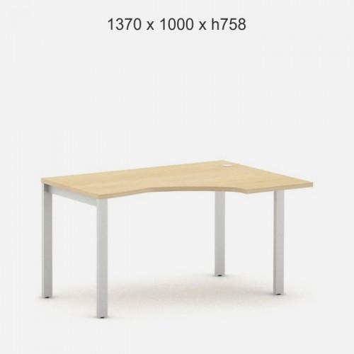 Biurko kątowe prawe Art 025